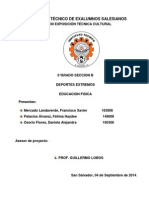 PROYECTO T A DEPORTES EXTREMOS SEPTIEMBRE 2014 final.pdf