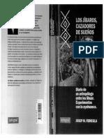 Los Jibaros cazadores de sueños.pdf