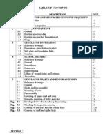 ManualFinal (1)