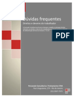 dvidasfrequentes-120621131241-phpapp01