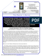 Cpc Oct Newsletter