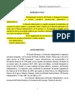 derechoadministrativoi-100621163319-phpapp01