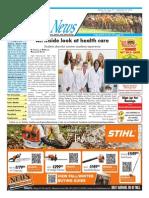 Menomonee Falls Express News 09/27/14