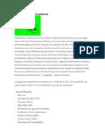 Ingredientes Tóxicos en Cosmeticos (1) (1)