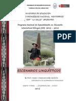 ESCENARIOS LINGUISTICOS.docx