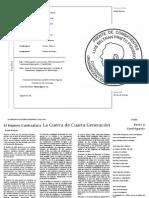 El Imperio Contraataca.pdf