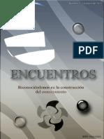 ENCUENTROSN2