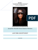 Law Firm Receptionist11-Signed