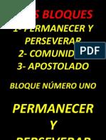 RETIRO DE KOINONIA TODOS LOS ELEMENTOS.pptx