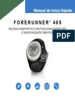 Forerunner405_PTManualdeInicioRapido