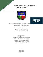 Informe2-Circuitos