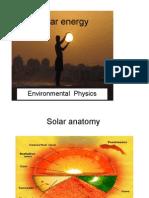 Fis_Ling_Solar