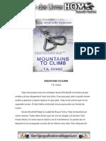 - Mountains to Climb TM ESP.glh 2014