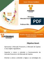 Aula 00 - Apresentação Do Professor, Dos Alunos, Da Disciplina e Da Metodologia de Ensino