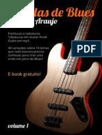 blau_araujo-levadas_de_blues-vol1.pdf