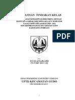 1. DAFTAR ISI PTK.doc
