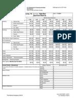 2014 Utility Allowances (1)