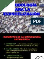 Metodología2014.pdf