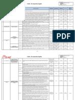 Matriz Normas Legales.pdf