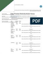 PMDK PN 2014 | PMDK Politeknik Negeri se Indonesia 2014.pdf