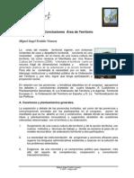 Dialnet ConclusionesAreaDeTerritorio 2930365 2