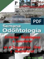 CRITERIOS RX.pdf