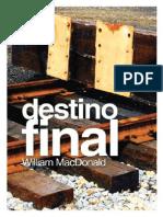 Destino Final _ LIVRO _doc