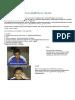 MASCARAS TEATRALES EN PAPEL.docx
