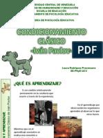 condicionamientoclsico-120527111750-phpapp02