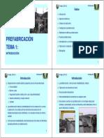 11 12 EP Prefabricación Tema 1