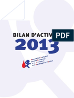 bilan_activite_2013_0.pdf