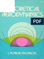 Milne-Thomson - Theoretical Aerodynamics.pdf