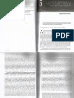 Medicalização e novos sujeitos - RPH.pdf