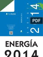 Energia 2014