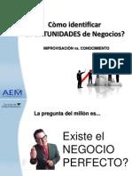 comoidentificaroportunidadesdenegocios-111109084404-phpapp01