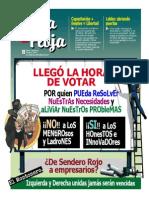 BOCA FLOJA HUANCAYO N°10.pdf