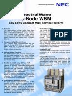 U-NodeWBM_issue2.0_DEC2005