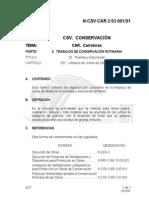 N-CSV-CAR-2-03-001-01+LIMP+JUNT+DILAT.desbloqueado