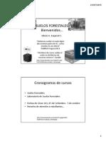 SUELOS_FORESTALES9