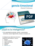 presentacinie-100508115428-phpapp02