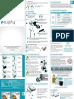 Spot 8t Multitemperatura Manual