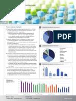 Plastics Overviewwinter 2013