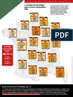 carte dnn drep 2013.pdf