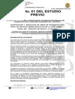 DA_PROCESO_14-1-125311_244430011_11684186.pdf
