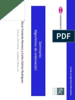 TGR3SeminarioOrdenacion - Algoritmos.pdf