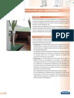 Sistema de Calefaccion Por Radiadores PDF