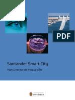 Plan Director Innovacion