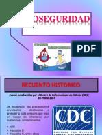 Medidas de Bioseguridad.ppt