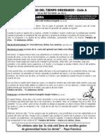 Boletin_del_28_de_septiembre_de_2014.pdf