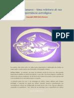 nodos_lunares_port.pdf